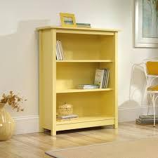 Sauder Premier 5 Shelf Composite Wood Bookcase Sauder Bookcase 5 Shelf Excellent Design 4 Shelf Bookcase 5 Cherry