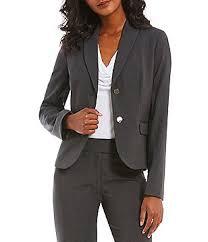 light brown vest womens women s jackets vests dillards