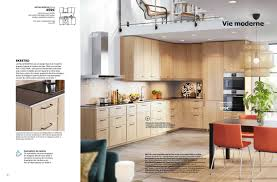 cuisine pas chere ikea cuisine ikea moins cher best cuisine en bois meuble inspirant de