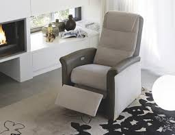 Fauteuil Bergere Ikea by Fauteuil Relax Electrique Conforama Fauteuil Relax Electrique