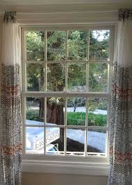 before and after replacement window photo gallery andersen woodwright installed in atherton