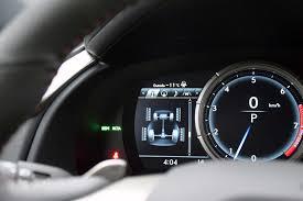lexus rx f sport price 2016 lexus rx 350 f sport autos ca