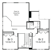 home plans with cost to build estimate home plans with cost to build wonderful ideas home plans with cost
