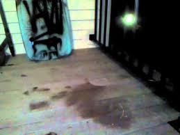 Krylon Short Cuts Spray Paint - krylon short cut review youtube