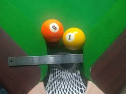 pool table pocket size snooker table pocket size album on imgur