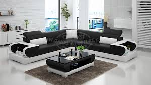New Style Sofa Design Goodca Sofa - New style sofa design