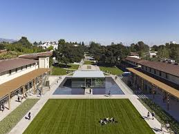 the 25 best colleges in the west u2013 2016 university rankings