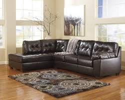 Leather Livingroom Sets Sofa 5 Genuine Leather Reclining Sofa Sets Full Dried Solid