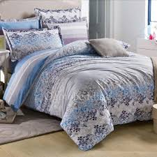 Cheap Duvet Sets 25 Best Cheap Duvet Covers Ideas On Pinterest Duvets Bed Comforter