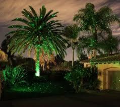 Blisslights Outdoor Firefly Light Projector Blisslights Outdoor Firefly Light Projector Fireflies Lights