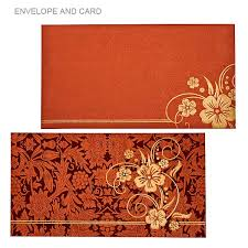 indian wedding invitations usa w 4405 indian cards hindu wedding invitations by mariaedwards on