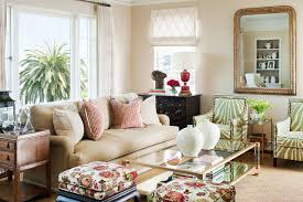 livingroom arrangements living room best living room arrangements traditional living room