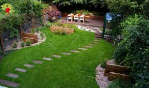 backyard play area ideas 275 best epic playgrounds images on