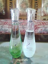 Parfum Bellagio Untuk Wanita regazza cologne land of jenganten