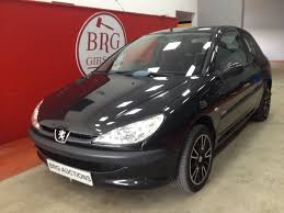 peugeot used car dealers car auction northern ireland brg remarketing used cars car