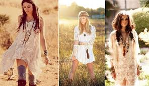 moda boho imagen relacionada hippie bohemia bohemia