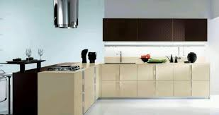 100 shop kitchen cabinets online furniture desk organizing