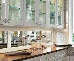popular kitchen layouts the u shaped kitchen kraftmaid