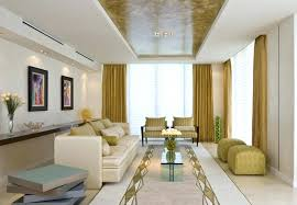 single wide mobile home interior interior design for mobile homes luxury single wide mobile homes