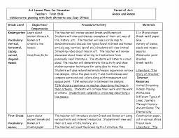 and lesson plans englishlinxcom english worksheets englishlinxcom