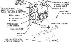 1957 chevy bel air dome light wiring schematic wiring diagram