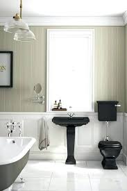 bathroom ideas for bathrooms ideas bathroom ideas for bathroom ideas