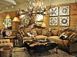 Western Living Room Ideas Design Ideas Western Living Room Furniture Awesome Style