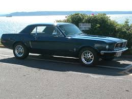 ford mustang 1968 coupe 1968 ford mustang coupe photo gallery car 1968 ford
