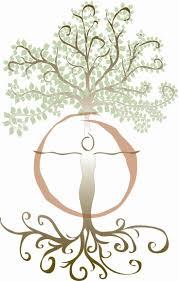 tree of life dreamcatcher spiritual landscape color sleeve