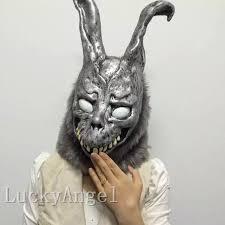 Halloween Costumes Bunny Rabbits Buy Wholesale Scary Rabbit Costumes China Scary Rabbit