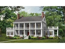 the 25 best plantation floor plans ideas on pinterest dream