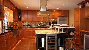 Home Bar Cabinet Designs Cabinet Marvelous Home Dry Bar Cabinet Favored Designs Of Bar