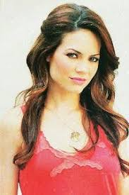 elizabeth from gh new haircut 68 best rebecca herbst images on pinterest general hospital