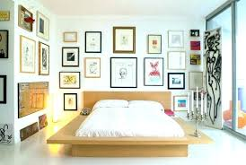 cheap decorating ideas for bedroom bedroom decor azik me
