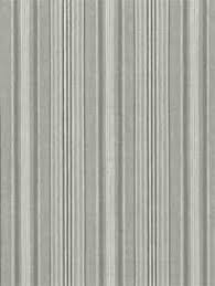 wood woodgrain wallpaper brand blue mountain book design by color