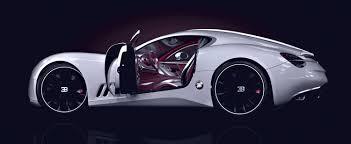 bugatti concept car vwvortex com bugatti gangloff concept meh