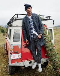 urbanebox online styling service for men and women clothing club introducing j crew men u0027s wallace u0026 barnes heavyweight flannels