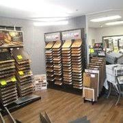 pepper s flooring carpeting 600 mule rd toms river nj