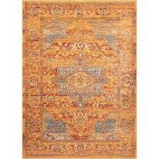 Bungalow Flooring Microfibres Kitchen Rug Buy Brown Kitchen Rugs From Bed Bath U0026 Beyond