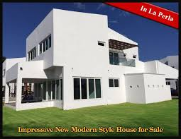 modern style house david houses archives boquete panama real estate property houses