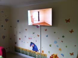 Kids Wool Rugs by Kids Room Design Amazing Tv In Kids Room Ide Mariage Buzz Com