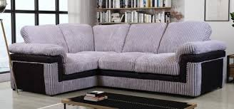 Second Hand Sofas Swansea Leather Sofa World Save Up To 75 In Our Uk Sofa U0026 Corner Sofas Sale
