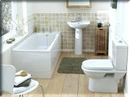 bathroom mirror ideas for a small bathroom small bathroom heater ceiling mounted bathroom heater for small