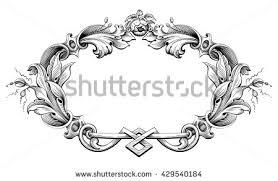 monogram stock images royalty free images u0026 vectors shutterstock
