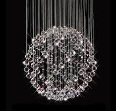 Chandelier Types Types Of Chandeliers Chandelier Ing Guide Types Of Crystal