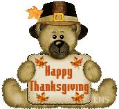 Happy Thanksgiving Pilgrims Free Thanksgiving Graphics Happy Thanksgiving Images