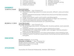 Best Resume Generator Software by Oceanfronthomesforsaleus Picturesque Advantages Of Using Resume