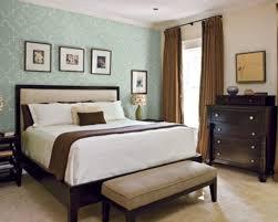 cool bedroom accent walls 27 bedroom accent wall color ideas