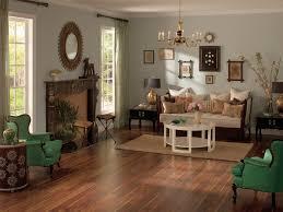 flooring impressive im1858 saw cut oak grey laminate