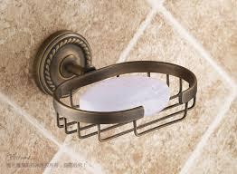 bath accessories decorative kitchen cabinet hardware handle